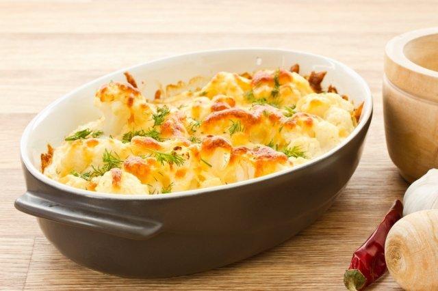 Deliciosas recetas para disfrutar durante el mes de octubre - deliciosas-recetas-2