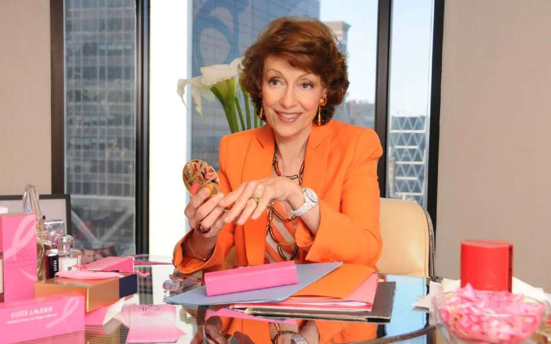 Es más que un listón, nos une a todos: Estée Lauder contra el cáncer de mama - es-mas-que-un-liston-nos-une-a-todos-estee-lauder-contra-el-cancer-de-mama-4