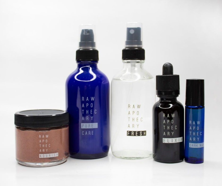 HOTBOOK Ecotalks x Tom's of Maine: Clean Beauty Routine con Raw Apothecary - hotbook-ecotalks-x-toms-of-maine-clean-beauty-routine-con-raw-apothecary-3