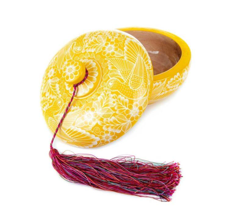 Sumanterra, artículos y decoración para tu hogar hechos a mano - sumanterra-homedecor-2