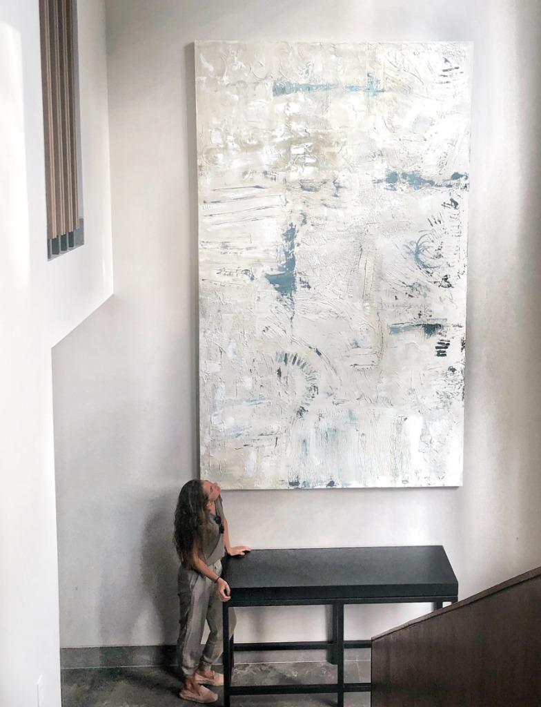 Andrea Kalb, mucho más que un lienzo - andrea-kalb-una-artista-mexicana-que-no-puedes-dejar-de-conocer-andrea-kalb_-mucho-mas-que-un-lienzo-arte-google-amazon-pintora-artista-mexicana-google-artista-art-foto-google-buen-fin-1