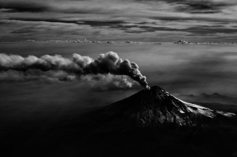 Conoce al talentoso fotógrafo mexicano Carlos Álvarez Álvarez - conoce-a-carlos-alvarez-3