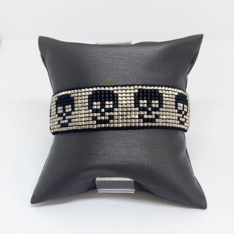 Delia Levy Jewelry, tu próxima joyería favorita - delia-levy-jewelry-tu-proxima-joyeria-favorita-google-joya-aretes-collares-pulseras-anillos-oro-google-amazon-instagram-tiktok-oro-anillo-arete-pulsera-oro-collar-5