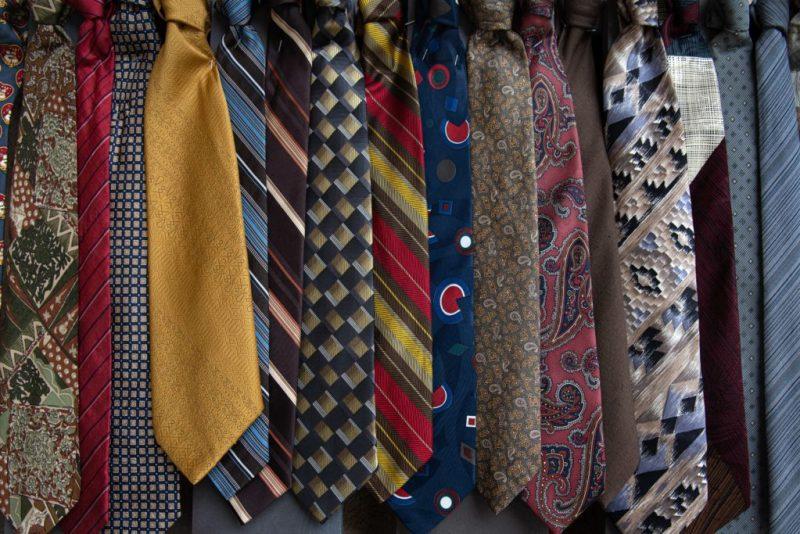 Grupo HA le da clase a tu estilo - grupo-ha-dandole-clase-a-tu-estilo-corbatas-menswear-accesorios-moda-instagram-google-foto-fashion-coronavirus-elecciones-dolar-online-google-online-shopping-cuarentena-nueva-normalidad-2