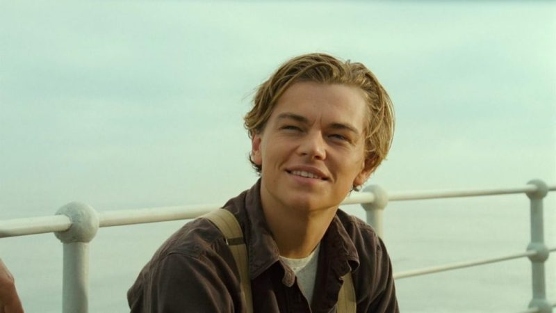 Happy birthday Leo! Conoce todo lo que probablemente no sabías de Leonardo DiCaprio - happy-birthday-leo-conoce-todos-los-datos-de-leonardo-dicaprio-que-probablemente-no-sabias-google-amazon-leonardo-dicaprio-leo-hollywood-leonardo-dicaprio-titanic-once-upon-a-time-in-hollywood-t-3