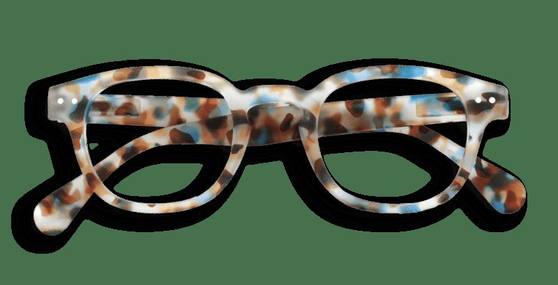 Izipizi, una visión con estilo - izipizi-una-vision-con-estilo-google-amazon-lentes-sol-lentes-de-sol-sunglasses-cool-sunnies-fashion-google-amazon-instagram-coronavirus-covid-19-nueva-normalidad-en-linea-zoom-clase-3