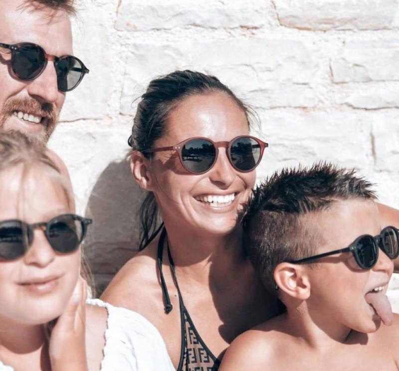 Izipizi, una visión con estilo - izipizi-una-vision-con-estilo-google-amazon-lentes-sol-lentes-de-sol-sunglasses-cool-sunnies-fashion-google-amazon-instagram-coronavirus-covid-19-nueva-normalidad-en-linea-zoom-clase