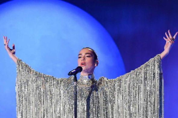 Conoce todos los ganadores de los American Music Awards 2020