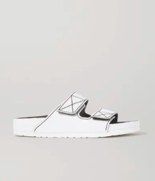 Moda: el futuro en nuestras manos - sandalias-birkenstock