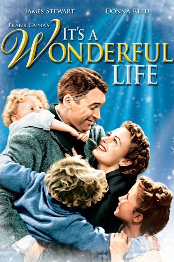 Las mejores películas de Navidad para niños - 10-peliculas-navidad-nincc83os
