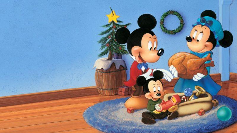 Las mejores películas de Navidad para niños - 2-peliculas-navidad-nincc83os-portada