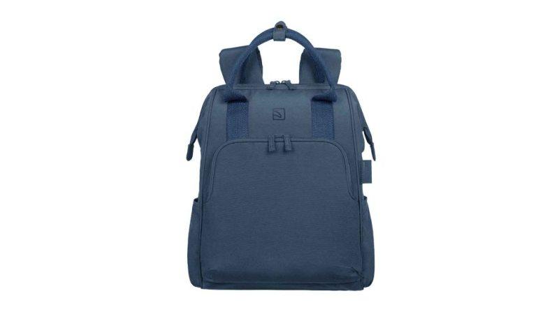 Wish list para viajeros - backpack-tucano-azul-wishlist-para-viajeros
