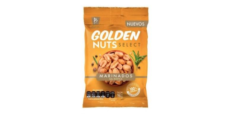 Marinados: La nueva forma selecta de elaborar cacahuates - captura-de-pantalla-2020-12-17-a-las-15-40-52