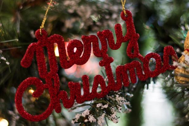 Los mejores drinks con Komo Atelier para tu cena de Navidad - captura-de-pantalla-2020-12-23-a-las-15-48-34