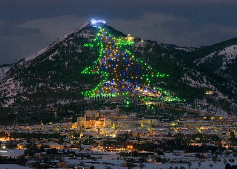 Descubre los árboles de navidad más impresionantes del mundo de años anteriores - descubre-los-arboles-de-navidad-mas-impresionantes-del-mundo-de-ancc83os-anteriores-christmas-tree-christmas-decor-christmas-navidad-decoraciones-de-navidad-arbol-de-navidad-ideas-9