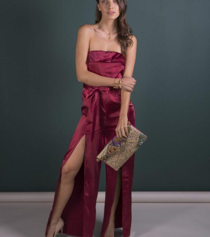 Encuentra el outfit perfecto para tu próximo evento en Roca Boutique - Encuentra el outfit perfecto para tu próximo evento en Roca Boutique PORTADA