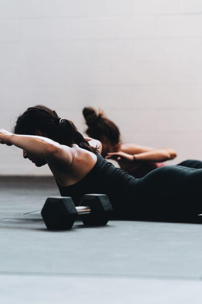 HOTBOOK Studio te acerca a los fitness studios más renombrados de la CDMX para empezar el año lleno de energía - foto-1-comienza-este-gran-ancc83o-nuevo-lleno-de-energia-con-los-mejores-fitness-studios-de-la-cdmx