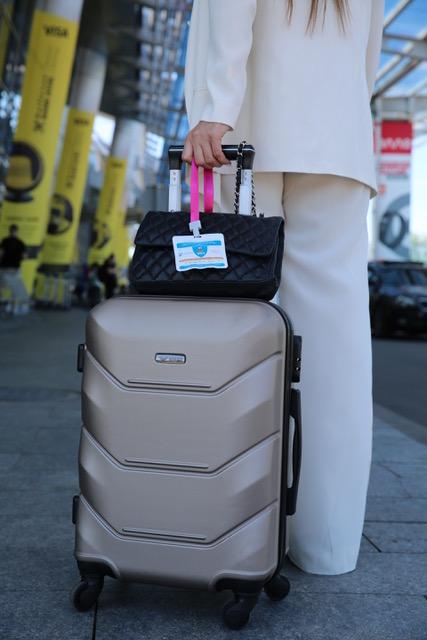 My Air Shield, el primer gadget diseñado para proteger la salud de manera personal - img_0485-1