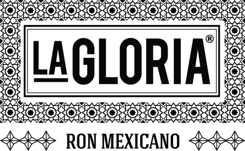 La Gloria, el ron con más de 50 años de tradición azucarera - la-gloria-el-ron-con-mas-de-50-ancc83os-de-tradicion-azucarera-google-ron-la-gloria-destilados-ron-tequila-drink-foodie-coctel-1