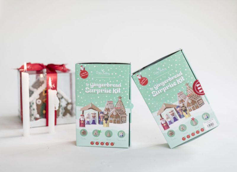 Didi's Factory, un momento delicioso para esta Navidad - sgn-canatsa-rosa-navidad-168