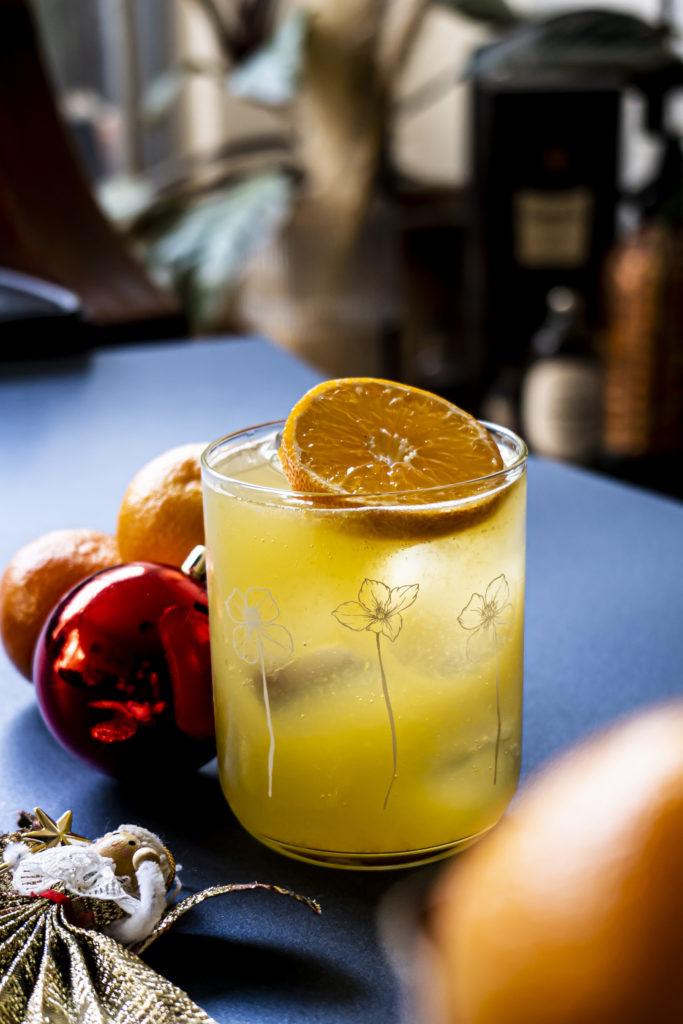 Los mejores drinks con Komo Atelier para tu cena de Navidad - smoky-mandarin-2