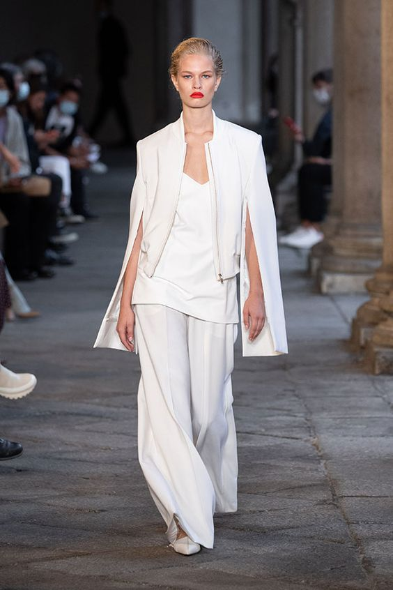 10 fashion trends para el 2021 - wide-pants