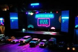 Must para el fin de semana: Autocinema Aire Libre Coyoacán - Captura de pantalla 2021-01-15 a las 10.03.08