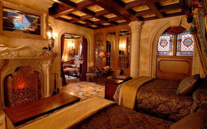 15 datos que probablemente no conocías acerca de los castillos de Disney - datos-que-probablemente-no-conocias-acerca-de-los-castillos-de-disney-alrededor-del-mundo-disney-castillos-disney-castles-cinderella-tokyo-shanghai-paris-google-amazon-viajes-navidad-google-disn-4