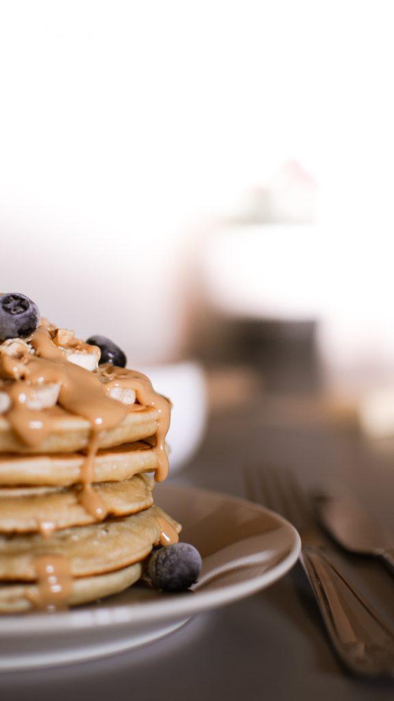 Los increíbles beneficios de la peanut butter y las mejores formas de consumirla - foto-1-7-increibles-beneficios-de-la-peanut-butter-y-la-mejor-forma-de-consumirla