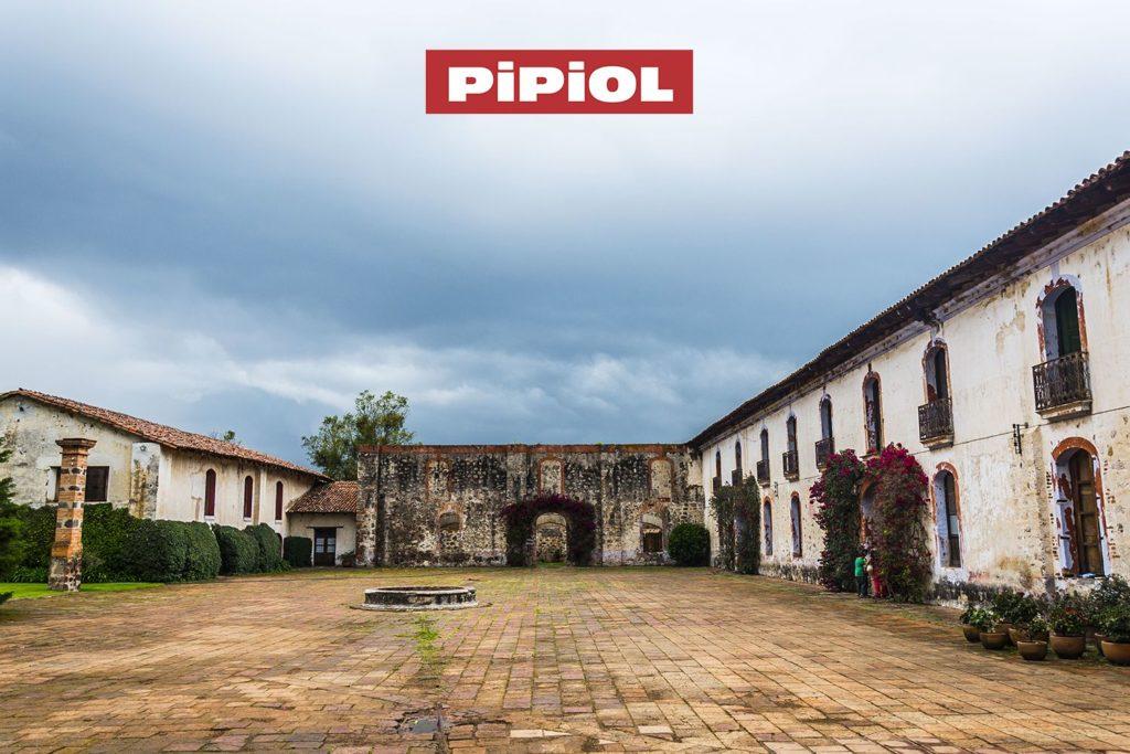 Vive una experiencia única en Pipiol con toda la familia - foto-1-vive-una-experiencia-unica-en-pipiol-con-toda-la