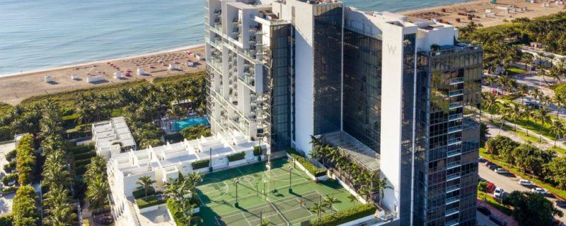 Next destination: USA! Bvlgari abrirá su próximo hotel en Estados Unidos en el 2024 - next-destination-usa-bvlgari-abrira-su-proximo-hotel-en-estados-unidos-en-el-2024-bvlgari-google-miami-beach-bvlgari-google-miami-beach-google-diciembre-vacaciones-2021-google-2