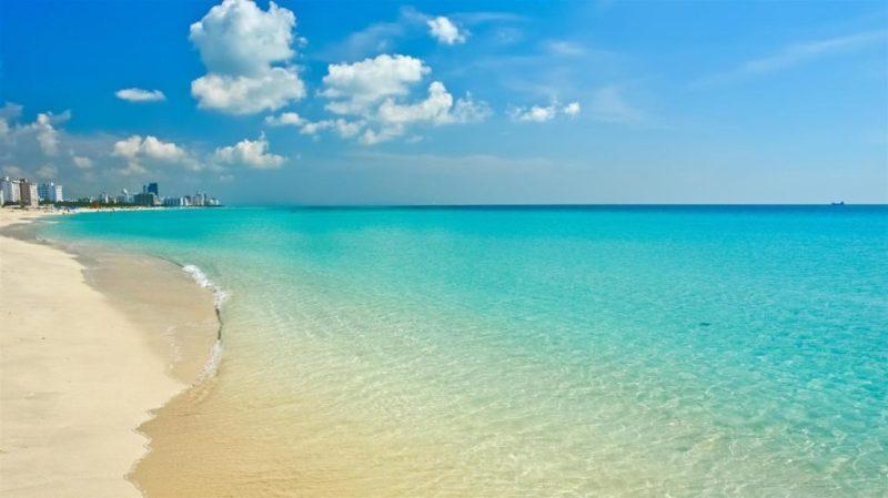 Next destination: USA! Bvlgari abrirá su próximo hotel en Estados Unidos en el 2024 - next-destination-usa-bvlgari-abrira-su-proximo-hotel-en-estados-unidos-en-el-2024-bvlgari-google-miami-beach-bvlgari-google-miami-beach-google-diciembre-vacaciones-2021-google-3
