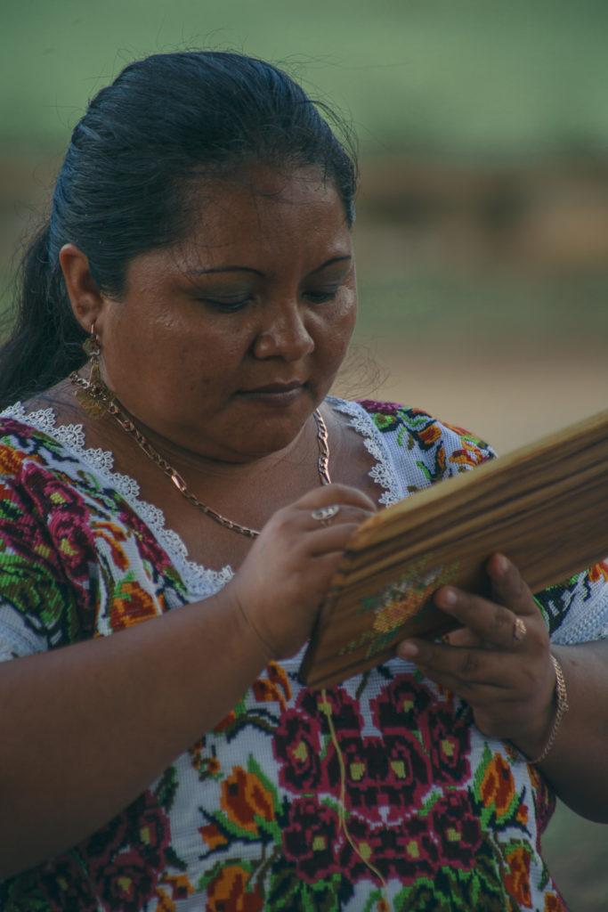 Sureste Craft Boutique, la marca mexicana que preserva las técnicas tradicionales artesanales - sureste-craft-boutique-la-marca-mexicana-que-preserva-las-tecnicas-tradicionales-artesanales-sureste-google-artesano-chuytikab-fundacion-legorreta-google-amazon-google-artesano-artesani-3