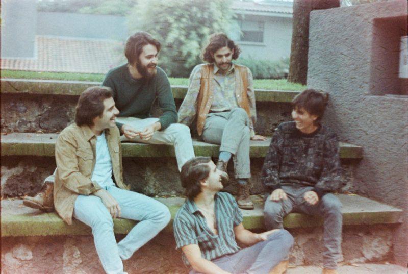 Primo Son, la banda mexicana que llegó para quedarse - 000013-2