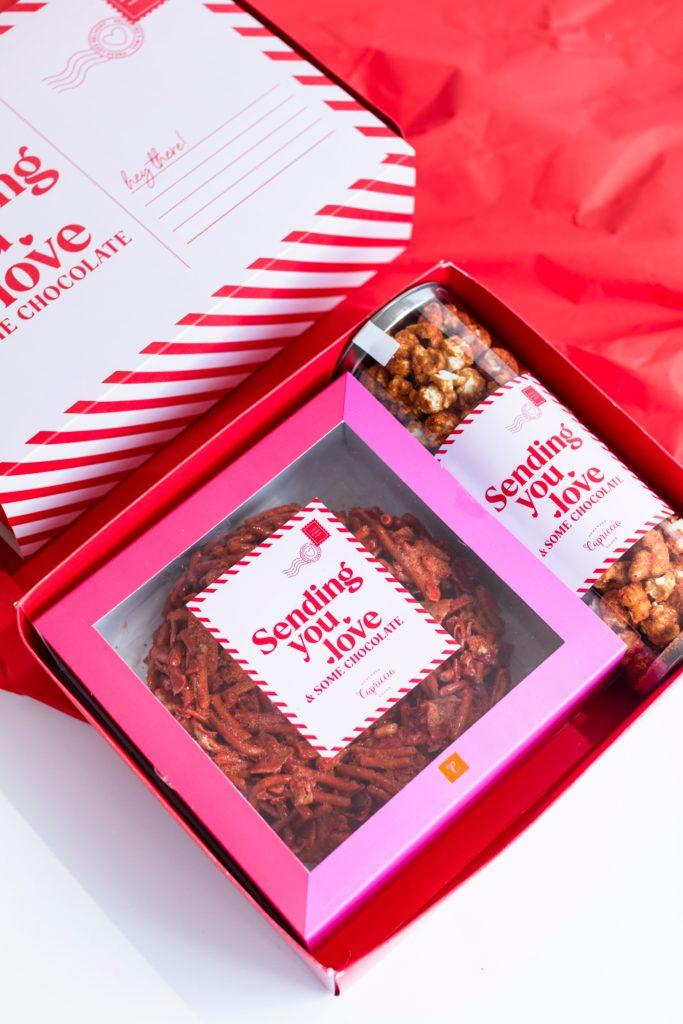 Guilty pleasure. Los mejores goodies para Valentine's - capriccio-home-made-goods-guilty-pleasure-los-mejores-goodies-para-valentine-izzi-elisa-lam-san-valentin-valentines-dia-del-amor-y-la-amistad-regalo-14-de-febrero