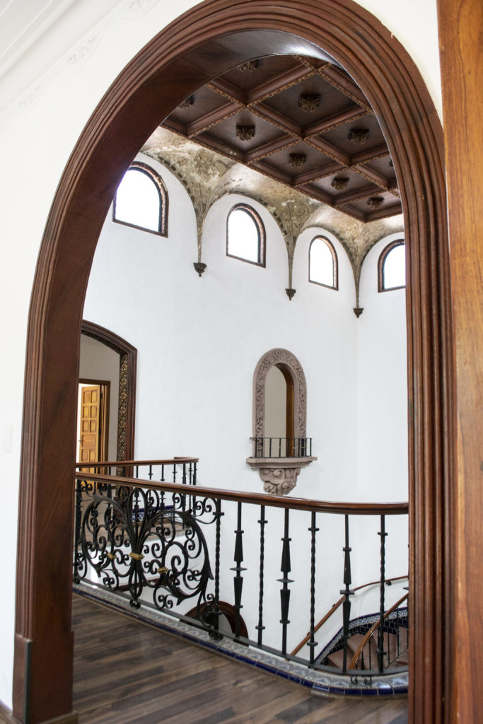 Castelar 131, una casa de ensueño - castelar-131-una-casa-de-ensuencc83o-polanco-cdmx-castelar-ciudad-de-mexico-mexico-google-amazon-google-arquitectura-costruccioon-disencc83o-google-amazon-castelar-polanco-google-6
