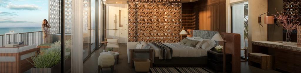 Cool destination alert! Hoteles en México que se inauguran este 2021 - cool-destination-alert-hoteles-por-mexico-que-inauguran-este-2021google-viajes-instagram-destino-four-seasons-hotel-hoteles-lujosos-viajes-destino-nueva-normalidad-fotos-fotografia-google-4