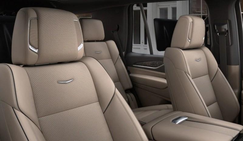 Nueva Cadillac Escalade 2021, el futuro en tus manos - escalade-2021-el-futuro-en-tus-manos-google-amazon-escalade-cadillac-coche-automovil-google-amazon-foto-fotografia-lujo-comodidad-lucury-confort-cadillac-2021-google-foto-tecnologia-1-1
