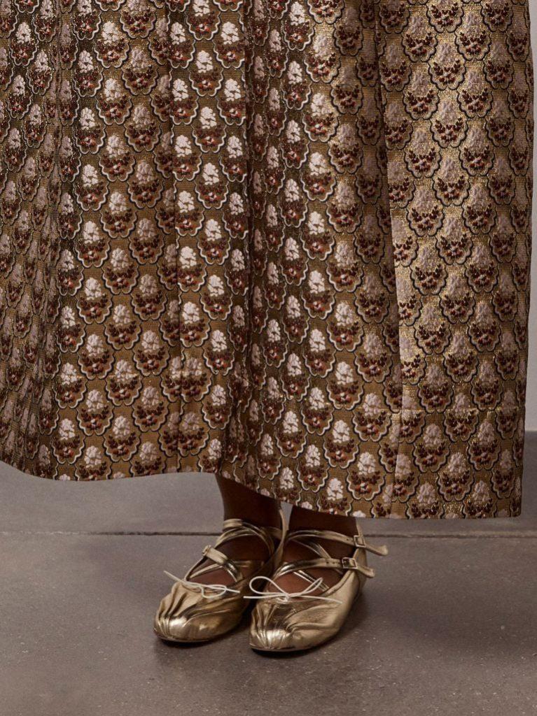Ocho tendencias en zapatos para primavera 2021 - foto-4-8-tendencias-de-zapatos-para-spring-21-cristiano-ronaldo-neymar-copa-del-rey-dogecoin-dia-mundial-contra-el-cancer-qatar-mario-marin-napoli-daddy-tankee-nico-golden-globes