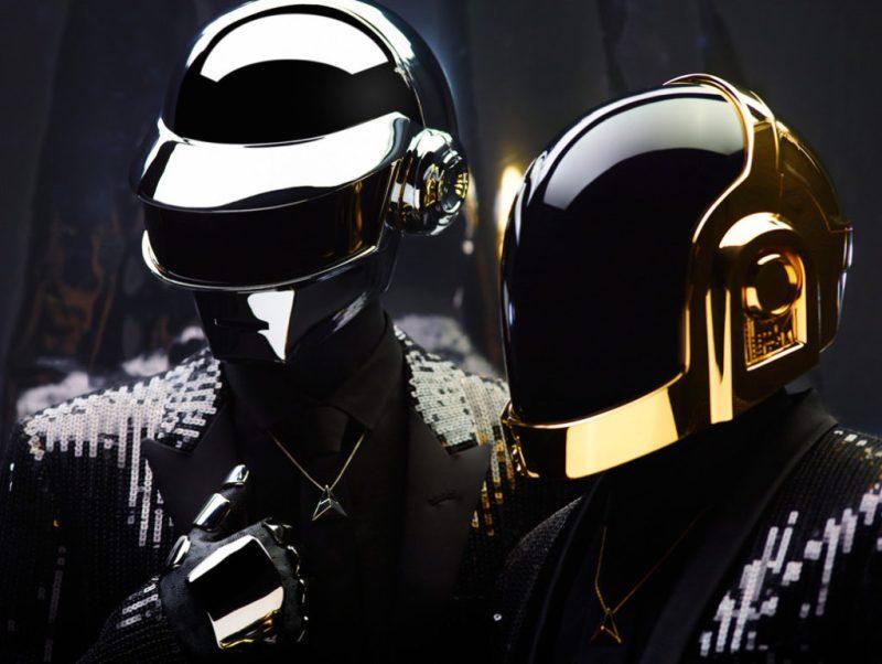Daft Punk, el legendario dúo de música house, se separa - foto-5-daft-punk-el-legendario-duo-de-musica-house-se-separa-napoli-andres-roemer-uv-manchester-united-reina-isabel-uas