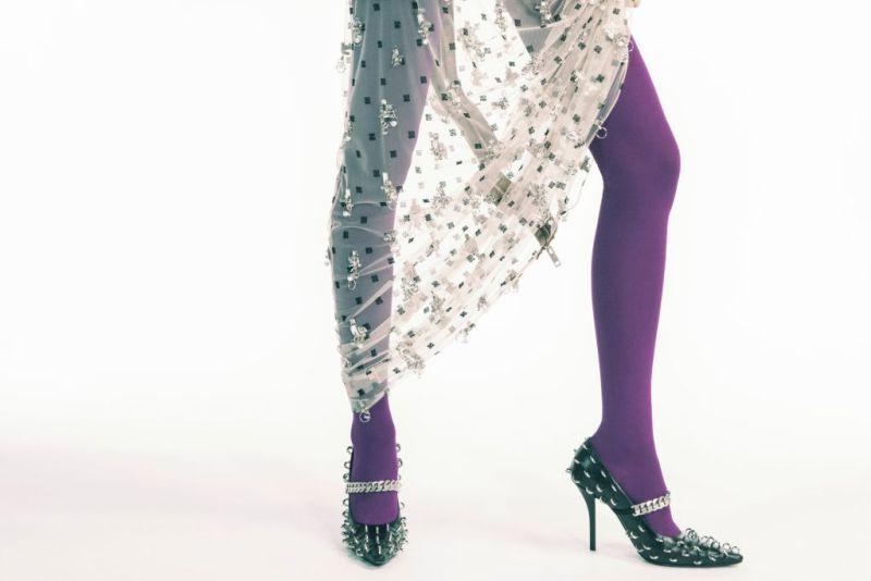 Ocho tendencias en zapatos para primavera 2021 - foto-6-8-tendencias-de-zapatos-para-spring-21-cristiano-ronaldo-neymar-copa-del-rey-dogecoin-dia-mundial-contra-el-cancer-qatar-mario-marin-napoli-daddy-tankee-nico-golden-globes