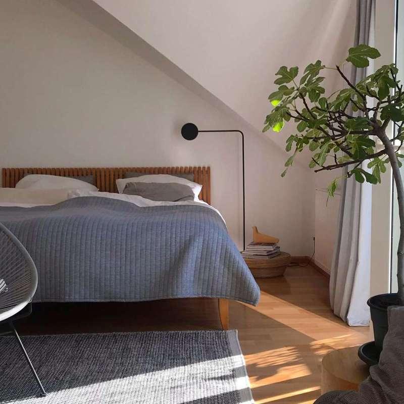 Japandi, la nueva tendencia del interiorismo - japandi-interiorismo-home-office-zen-super-bowl-tigres-rosalia-golden-globes-king-kong-gotzilla-4