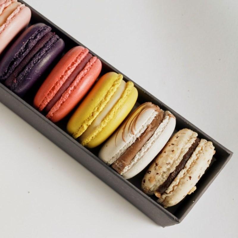 Guilty pleasure. Los mejores goodies para Valentine's - le-macaron-boutique-guilty-pleasure-los-mejores-goodies-para-valentine-izzi-elisa-lam-san-valentin-valentines-dia-del-amor-y-la-amistad-regalo-14-de-febrero
