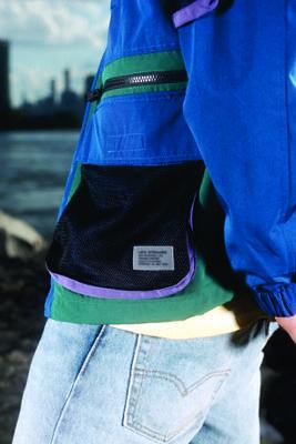 Levi's, la marca que apuesta por la sustentabilidad - levis-la-marca-de-moda-que-apuesta-por-la-sustentabilidad-jeans-sustentabilidad-denim-google-jeans-google-vintage-moda-jeans-denim-levis-google-sustentable-2