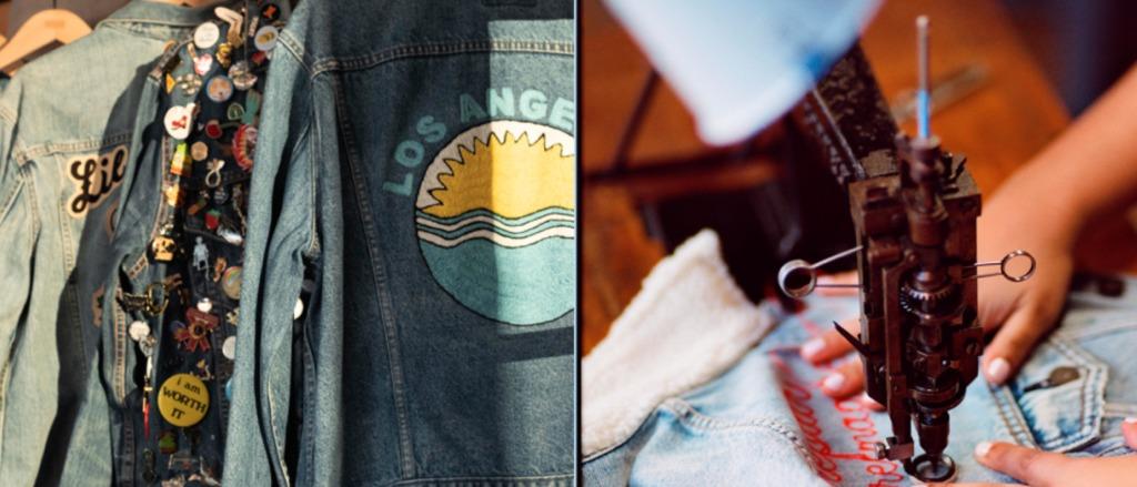 Levi's, la marca que apuesta por la sustentabilidad - levis-la-marca-de-moda-que-apuesta-por-la-sustentabilidad-jeans-sustentabilidad-denim-google-jeans-google-vintage-moda-jeans-denim-levis-google-sustentable-5