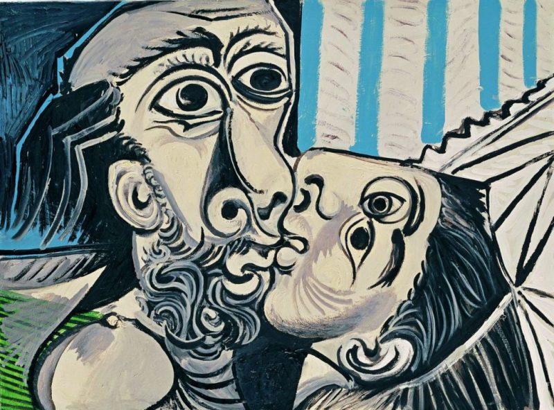 Love is in the air! Obras de arte inspiradas en el amor - love-is-in-the-air-obras-de-arte-inspiradas-en-el-amor-febrero-dia-del-amor-y-la-amistad-valentines-day-regalos-de-san-valentin-obras-de-arte-arte-foto-fotografia-artistas-amor-obras-de-arte-ins-2