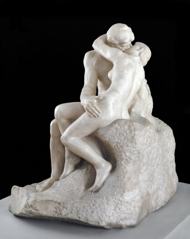 Love is in the air! Obras de arte inspiradas en el amor - love-is-in-the-air-obras-de-arte-inspiradas-en-el-amor-febrero-dia-del-amor-y-la-amistad-valentines-day-regalos-de-san-valentin-obras-de-arte-arte-foto-fotografia-artistas-amor-obras-de-arte-ins-5