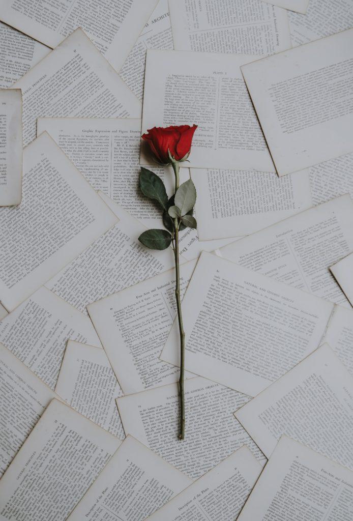 Love is in the air! Obras de arte inspiradas en el amor - love-is-in-the-air-obras-de-arte-inspiradas-en-el-amor-febrero-dia-del-amor-y-la-amistad-valentines-day-regalos-de-san-valentin-obras-de-arte-arte-foto-fotografia-artistas-amor-obras-de-arte-ins
