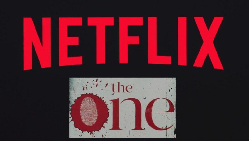 Estrenos de series y películas en Netflix: marzo 2021 - netflix-estrenos-estrenos-de-series-y-peliculas-en-netflix-para-el-mes-de-marzo-2021-google-netflix-movies-amazon-estrenos-google-amazon-fotografia-peliculas-que-peliculas-ver-1