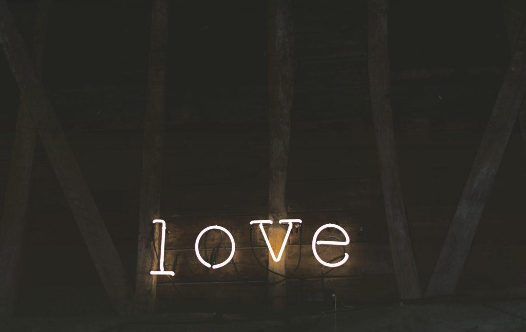 The ultimate Valentine's wish list! Los mejores regalos para él - Portada The ultimate valentines wishlist Los mejores regalos para él google san cvalentin 14 de febrero día del amor y la amistad google valentines regalos para hombre san valentin google regalos google valentines Instagram